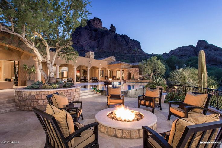 WWW.NICHOLASMCCONNELL.COM   With over 20 years of experience in helping people buy and sell luxury property in Paradise Valley, Arizona.   We represent Arizona's finest luxury Real Estate every single day.  Nicholas McConnell 480-323-5365