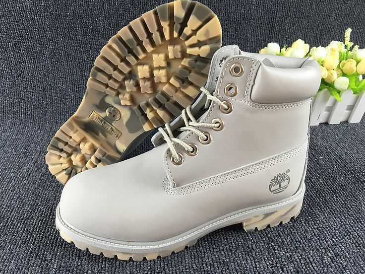 Fashion Style Winter Timberland 6 inch Premium Boots White For Kids,mens timberland splitrock boots