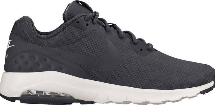 #Nike #Air #Max #Motion #Sneaker #Herren #schwarz