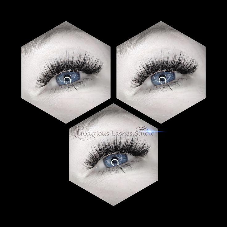 Eyelash Extensions Myrtle Beach Sc