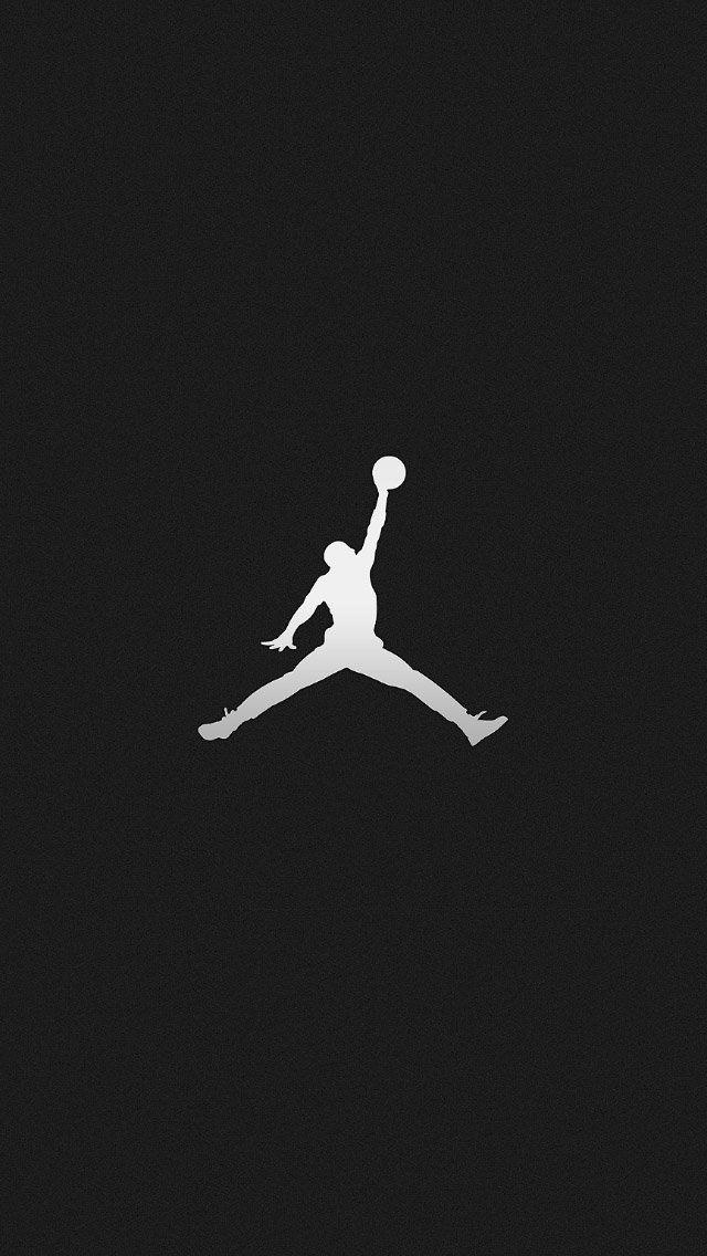 Pin By Paul Anthony Rivas On Jordan In 2019 Jordan Logo
