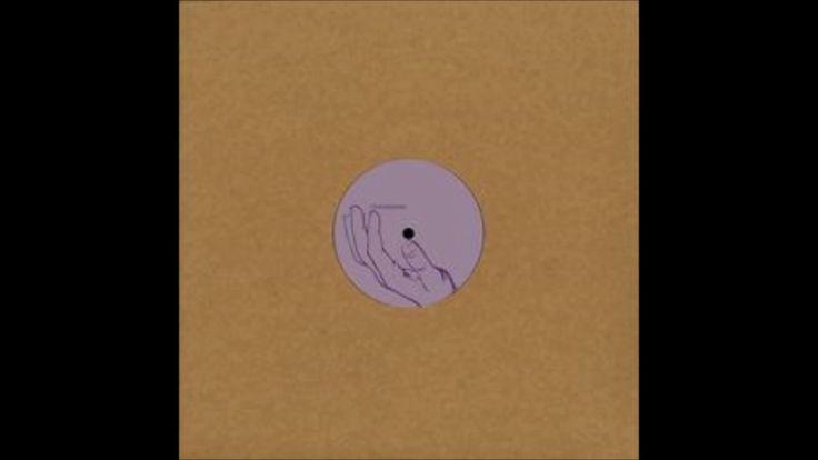 Ripperton - Sidelines [Tamed]