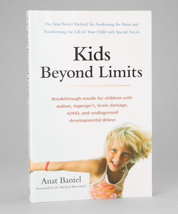 Take a look at this Kids Beyond Limits Paperback on zulily today!
