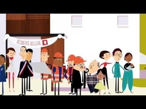 La Responsabilité Sociétale de l'Entreprises (RSE) - YouTube
