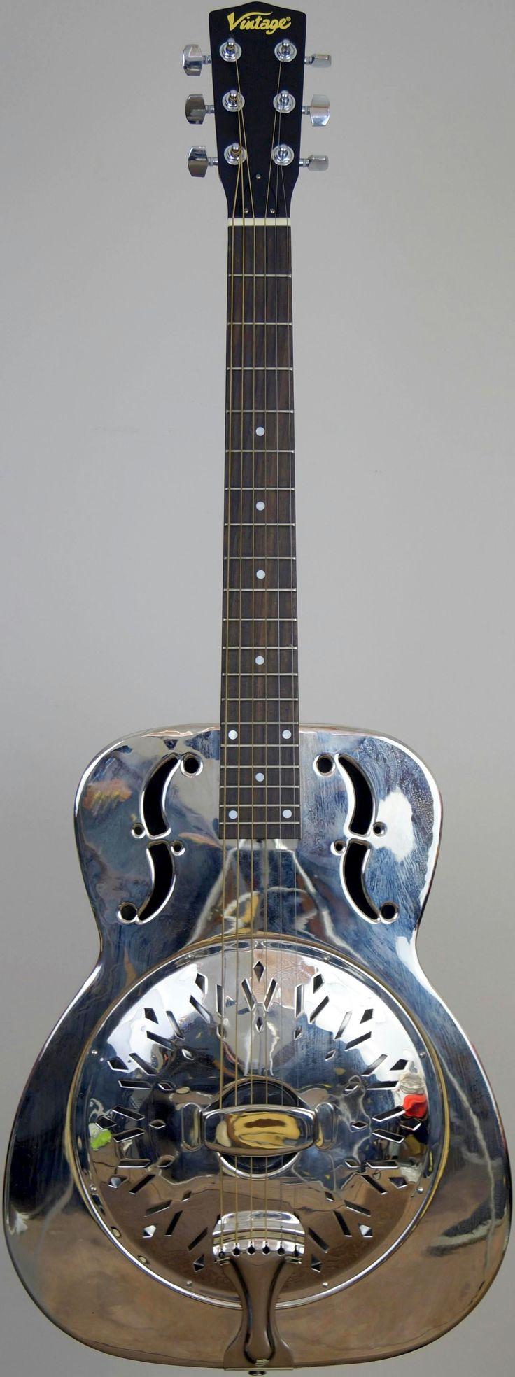 Univox Electric Guitar Wiring Schematics Kay Diagram Resonator Images Gallery 736x1968