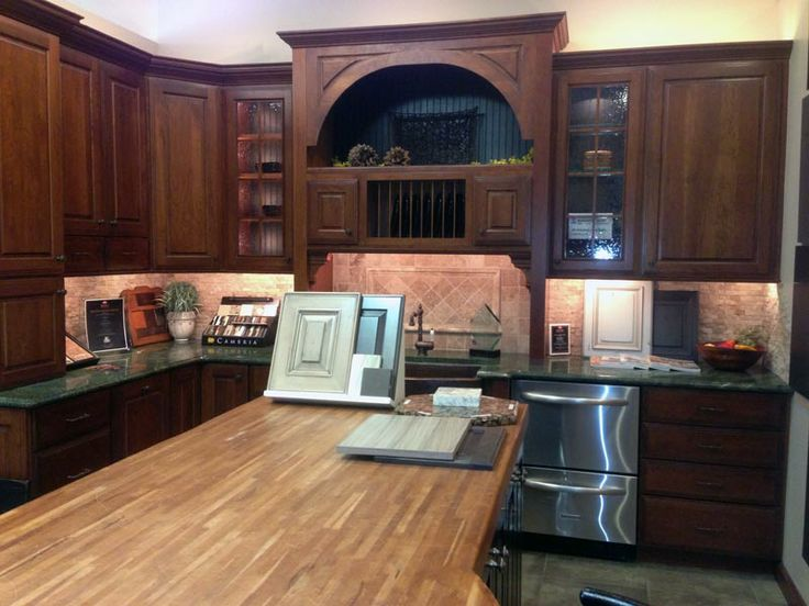 Nice JM Kitchen Cabinet Showroom Denver CO On Colorado Blvd