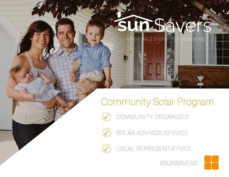 The SunSavers program unites homeowners in the St. Lucie County FL community to bulk purchase solar equipment at wholesale prices from the top solar panel manufacturers in the industry. Give us a call to find out if you are eligible for our affordable energy program! . . . .#esa #esasolar #energy #solar #solarenergy #sun #sunrise #sunset #renewableenergy #solarpanels #florida #sunpower #power #nature #naturelovers #gogreen #earth #clean #cleanenergy #rooftop #world #insta #instagram…