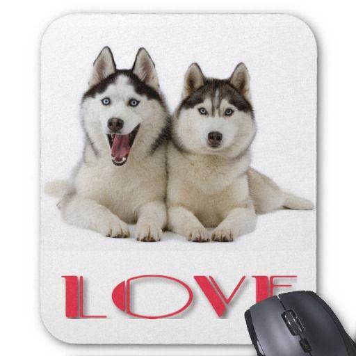 Printable Coupons For Beneful Senior Dog Food