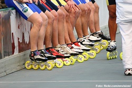 Resultados de la Búsqueda de imágenes de Google de http://atleticotalleres.com.ar/wp-content/uploads/2009/04/patin_carrera.jpg