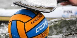Canoe & Kayak Sports News – Flatwater | Canoe Polo | Sportscene