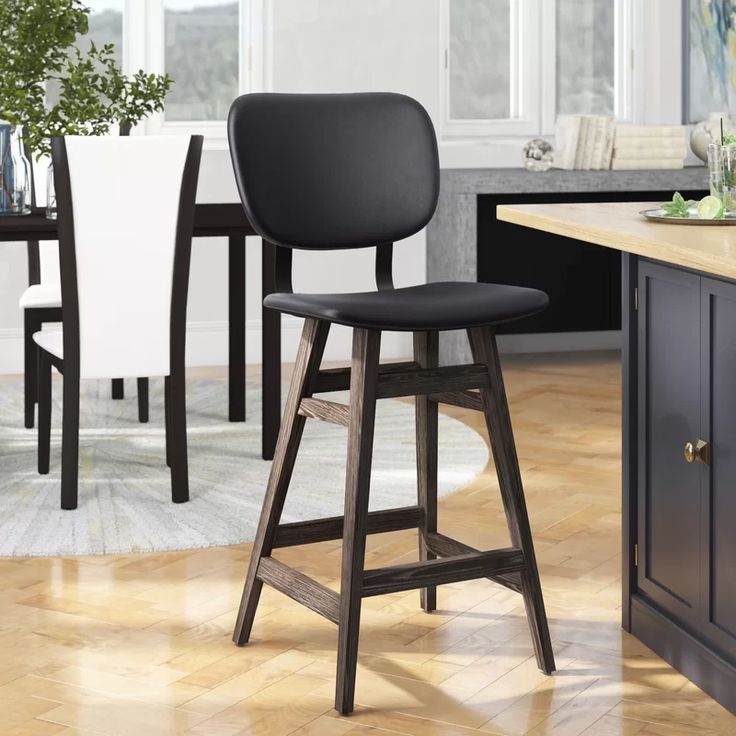 """williford 26"""" bar stool in 2020 with images  bar stools"""