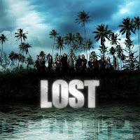 Lost: chiave di lettura esoterica   L'Isola della Gnosi