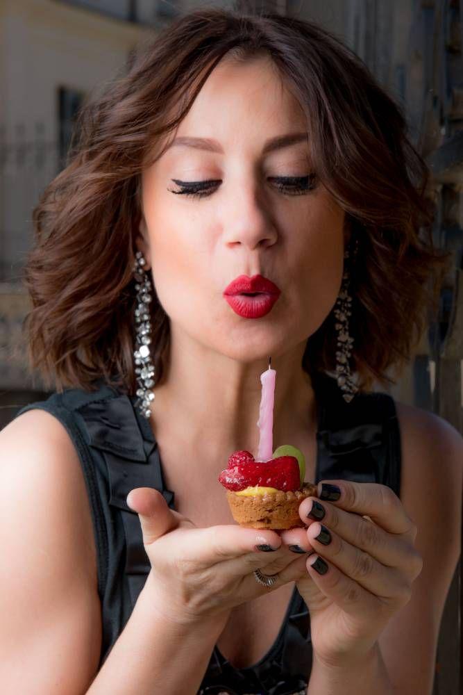 Happy Birthday 1 year #blogger #fashion #fashionblogger #compleanno