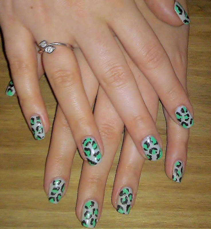 10 best Jessica Hand, Foot and Nail Care images on Pinterest ...