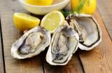 8 aliments riches en zinc