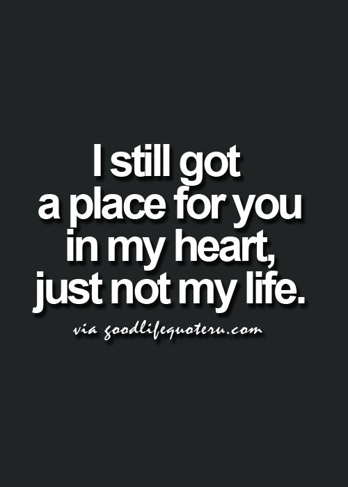 Good Life Quote Ru for more Quotes, Life Quote, Love Quotes, Free Quotes, Best Life Quote, Quotes about Moving On, Inspirational Quotes…
