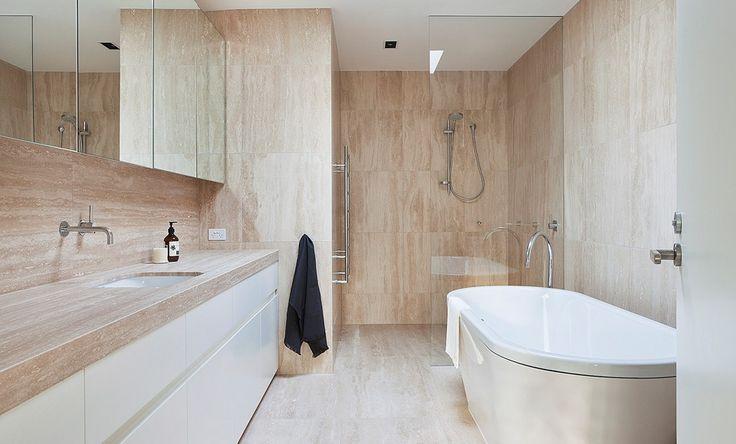 O Residence - Shareen Joel Design   Interior Design, Interior Architecture & Industrial Design Melbourne