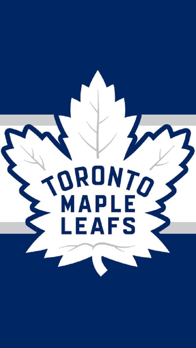 foto de Garz420 Toronto maple leafs wallpaper