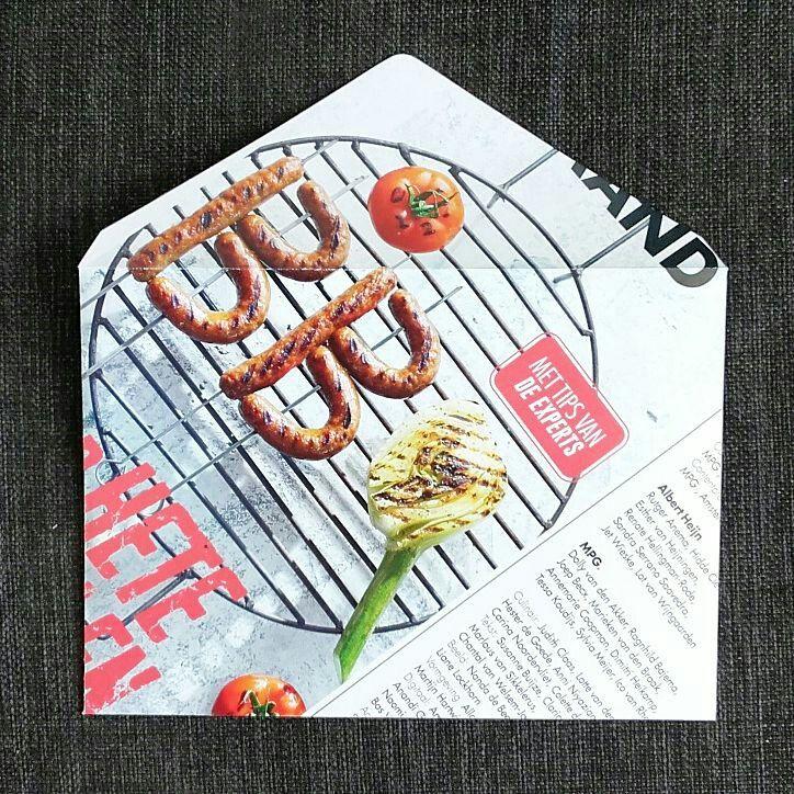 Leuke zelfgemaakte enveloppen van (oude) magazines 😄 te bestellen op www.doralijn.jouwweb.nl . . . . #doralijn #dutchlettering #letterart #lettering #modernlettering #handletteren #letters #handlettering #handlettered #handgeschreven #handdrawn #handwritten #creativelettering #creativewriting #creatief #typography #typografie #moderncalligraphy #handmadefont #handgemaakt #sketch #doodle #draw #tekening