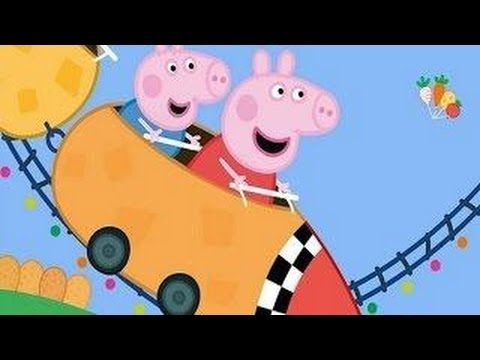 peppa pig english episodes new episodes 2015 HD Full Episodes