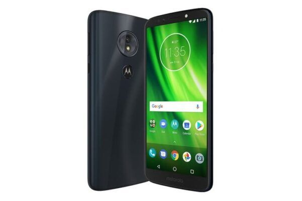 moto g6 play harry potter phones - Here's a short list of