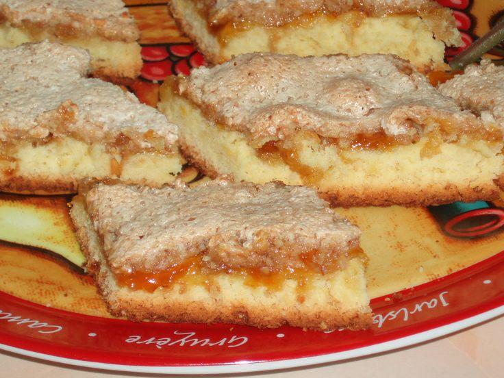 """Retete culinare : """" Felii Pariziene"""", Reteta postata de dentistutza in categoria Prajituri"""