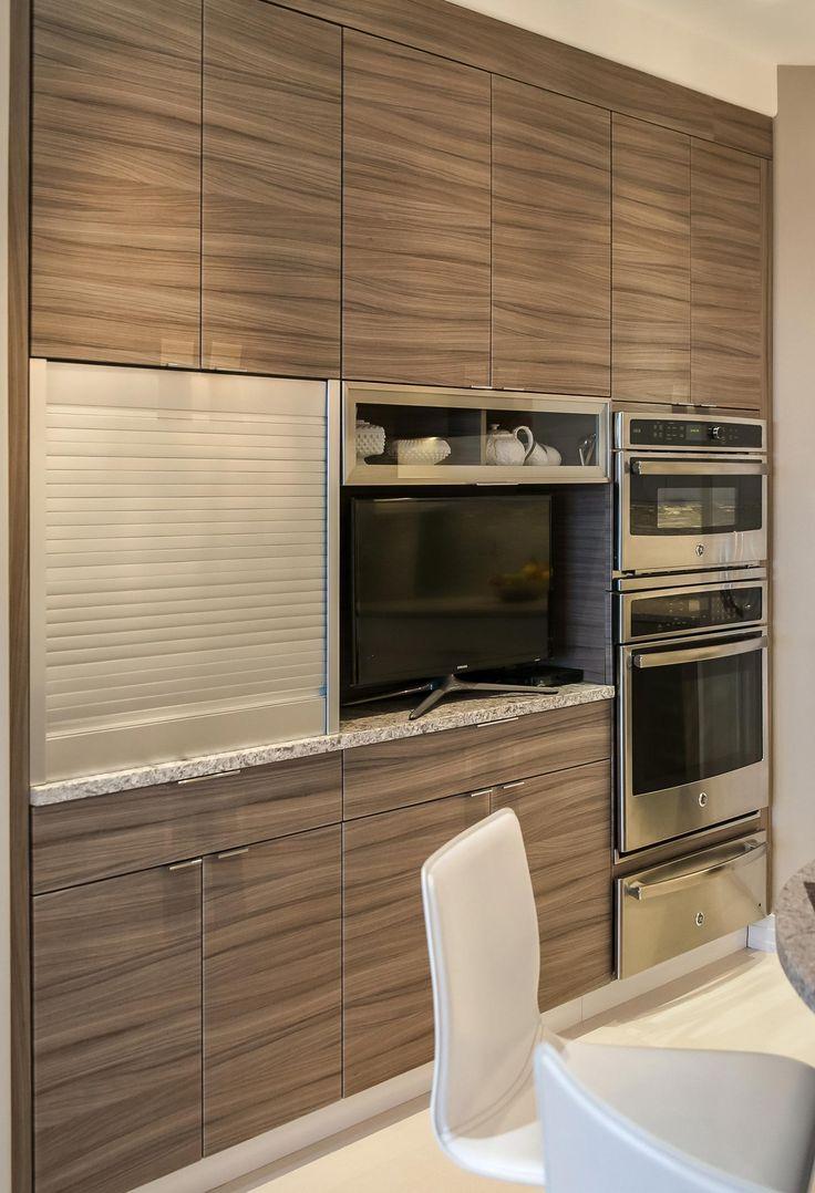best cool kitchen ideas images on pinterest kitchen ideas