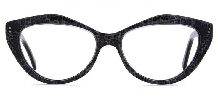 1000 Images About Brillen Glasses On Pinterest Tom