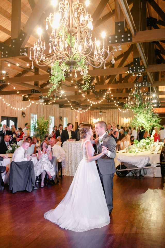 549 best wedding lighting ideas images on pinterest natural whimsical white and green outdoor wedding in oklahoma junglespirit Gallery