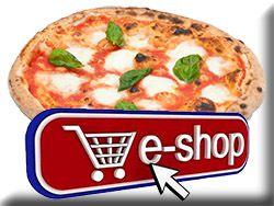 e-shop Pizza Si Bra