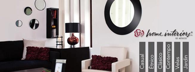 Decoraci n productos para el hogar accesorios home for Productos de decoracion para el hogar
