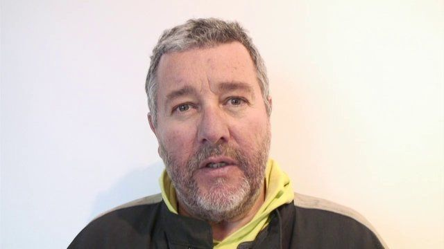 "VIDEO /// ""Timeless design is not a cliché"" - French designer Philippe Starck…"