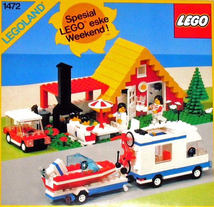 19++ Haus bauen lego system Sammlung