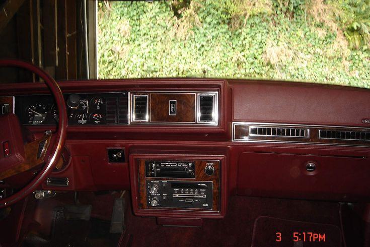 1984 oldsmobile cutlass supreme brougham oldsmobile cutlass 1984 oldsmobile cutlass supreme brougham oldsmobile cutlass supreme oldsmobile cutlass and oldsmobile cutlass supreme