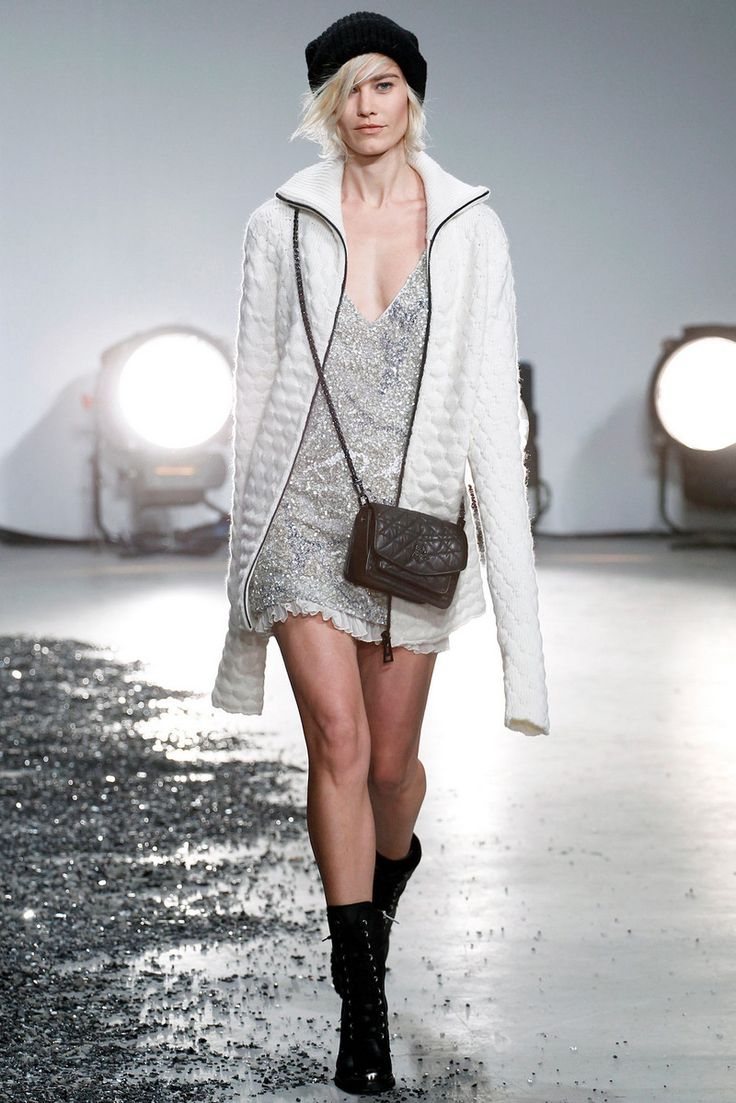 zadig & voltaire fall 2014 25