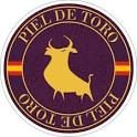 PIEL DE TORO - MODA