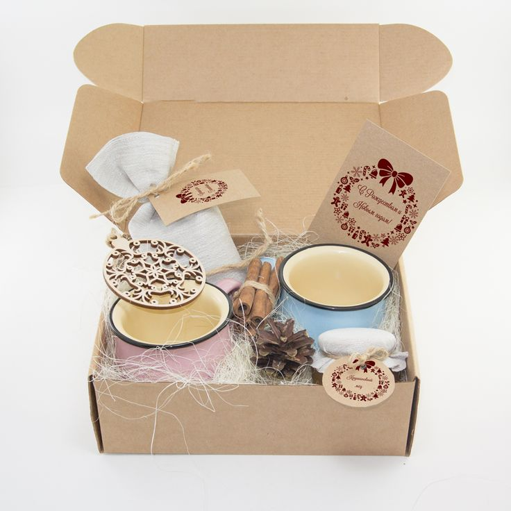 Набор для глинтвейна «Craft Glintwine Ceramic» k320