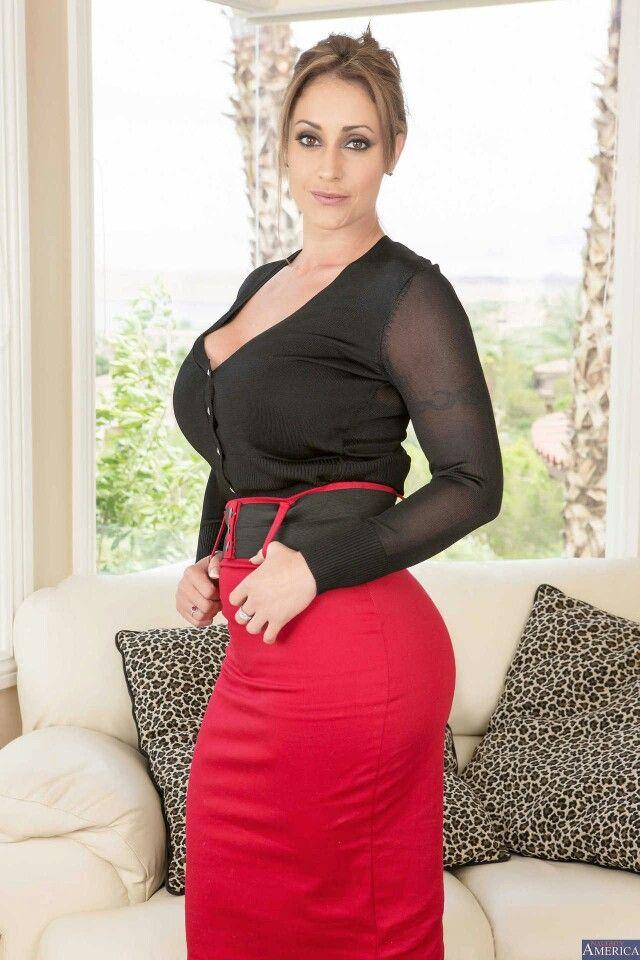 Stunning Beauty With A Killer Body Eva Notty Pinterest