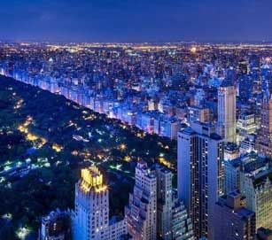 penthouse apartments nyc best images about nyc new york penthouses for sale and