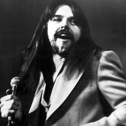 63 Best Images About Bob Seger