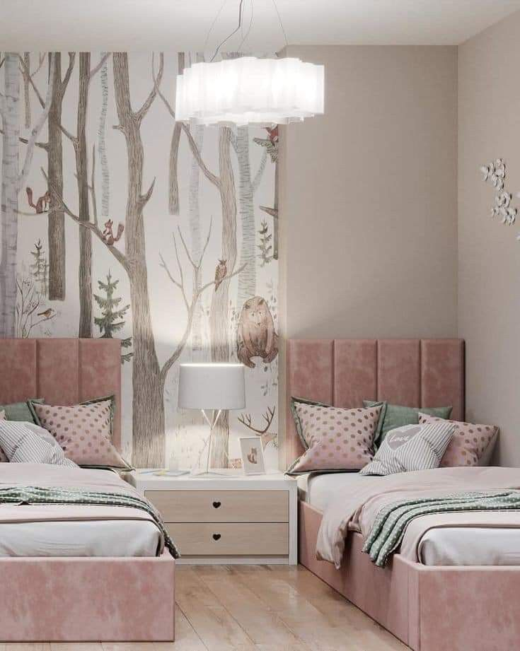 Pin By Aya Mahmoud On A In 2020 Luxury Bedroom Design Room Ideas Bedroom Luxury Bedroom Decor