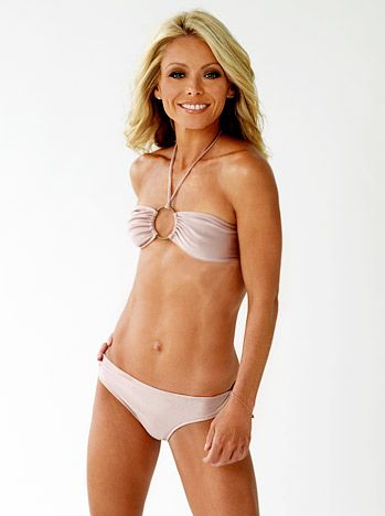 Kelly Ripa (Lunar/Solar) http://newagevillage.com/wiki/index.php/Maintain_Your_Health_By_Knowing_Your_Bodytype