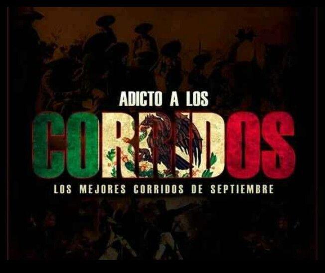 Corridos y Banda | Banda Y Corridos | Pinterest