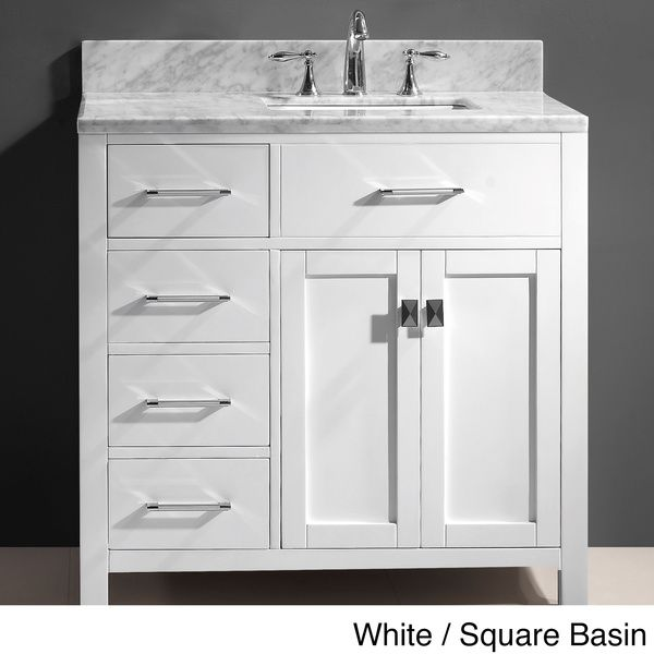 Bathroom Vanities Right Side Sink 240 best house- bathroom images on pinterest | bathroom ideas