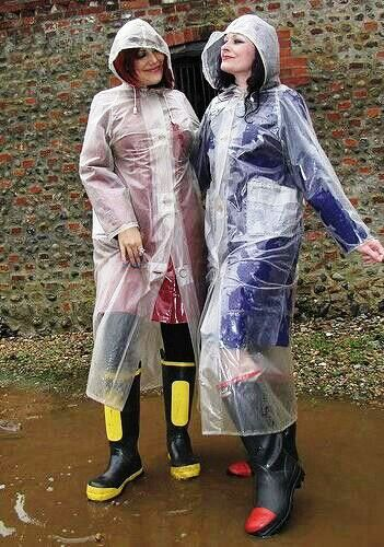50 Best Sexy Images On Pinterest Rains Raincoat