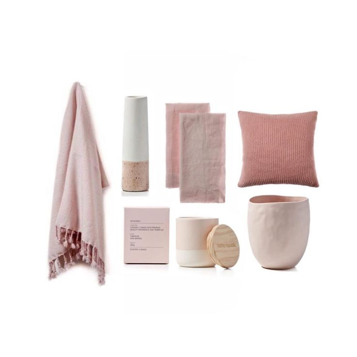 """The Bargain Diaries on Instagram: """"@adairs currently have a massive sale with up to 40% off! Here are a few of our favourite sale items, each of which are under $50. #sale #bargain #adairs #homedecor #interiordesign #inspo #thebargaindiaries"""""""