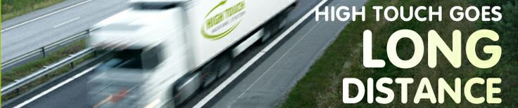 Long Distance Movers in Queens NY  Movers Movers Movers  Call Toll Free: 1.866.486.6831  212-660-0053   718-786-7800