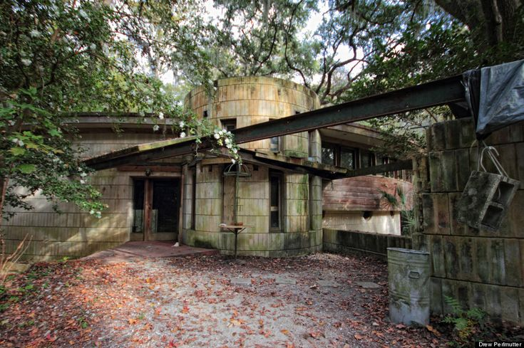 1000 images about lewis spring house on pinterest the for Frank lloyd wright list of houses
