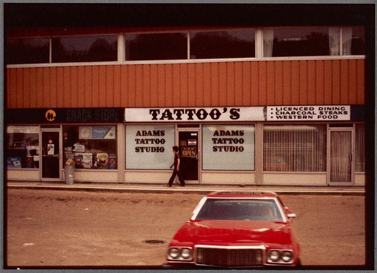 14 best tattoo images on pinterest tattoo ideas tattoo for Tattoo shops in anaheim ca