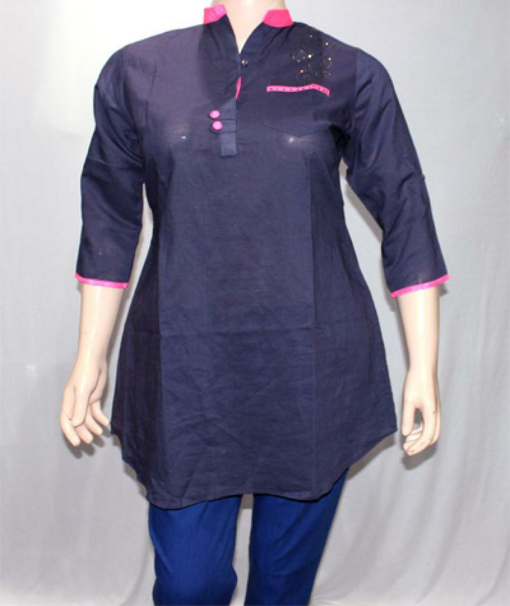 LADIES FORMAL KRTI Composition LINEN COTTON Washcare NORMAL WASH Price: Rs.2300.00 Buy here: http://pluss.in/product_view.php?itemid=1320&groupid=2&subcatid=109&catid=29